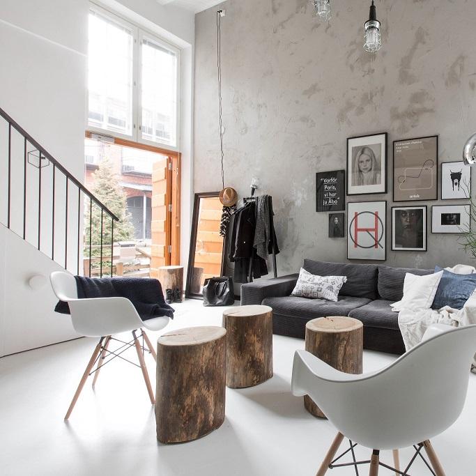 betonlook-aanbieding-tg-wonen-683-683